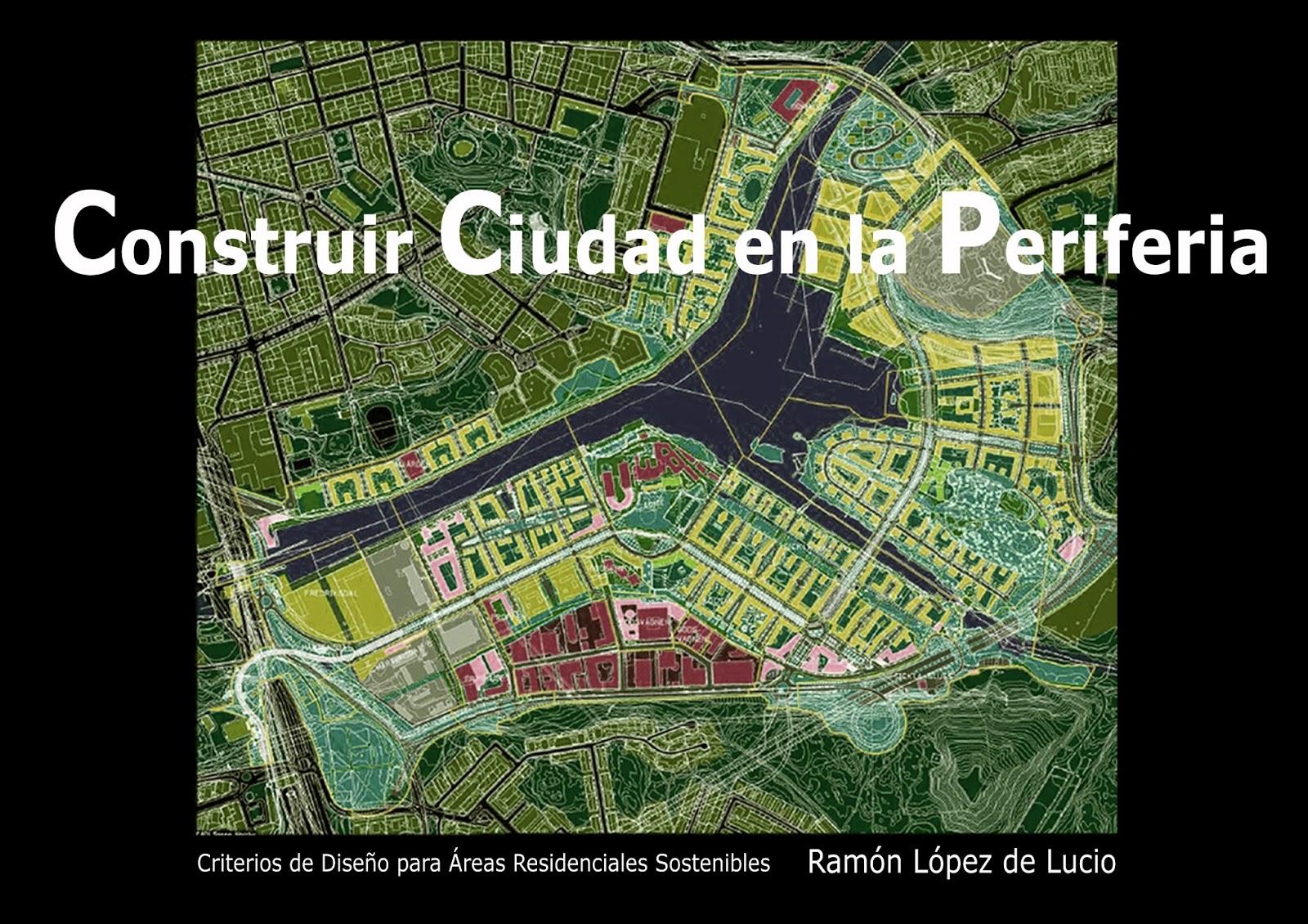100214_construir ciudad en la periferia-1